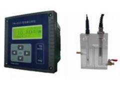 TW-5388在线余氯测定仪,总氯测定仪,余氯表价格,总氯表