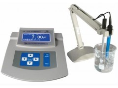 TW-6226台式pH计,便携式pH表厂家