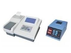 TW-6356铁含量测定仪,铁含量监测仪,铁离子,铁表