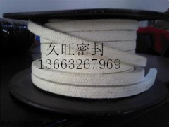 苎麻盘根 型号齐全,高压耐磨高水基盘根出厂价格
