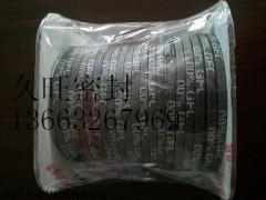 进口GFO盘根,戈尔纤维编织盘根供应价格