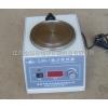 江苏CJ88-1A数显大功率磁力搅拌器厂家