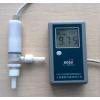 DOS-118A便携式纯水测氧仪