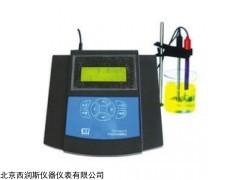 实验室溶解氧测定仪/台式溶氧仪