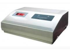 TW-5218实验室浊度仪,实验室浊度计价格