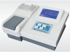 TW-5228实验室余氯仪,北京余氯表价格,台式余氯分析仪