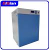 二氧化碳培养箱二氧化碳细胞培养箱CO2培养箱CO2细胞培养箱