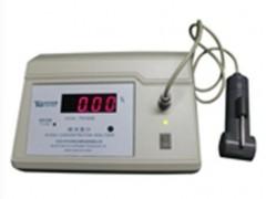 TW-5238J台式酸碱浓度计报价