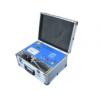 便携式燃气热值分析仪北斗星pGas2000-NG厂家价格