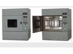 武汉风冷氙灯耐气候试验箱