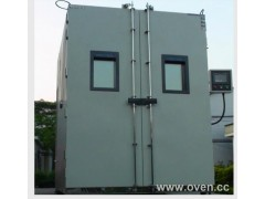 武汉光伏组件湿冻试验箱