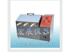武汉蒸汽老化试验箱