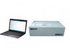 红外分光测油仪,TW-5268红外分光测油仪价格
