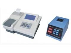 TW-5288 COD测定仪厂家