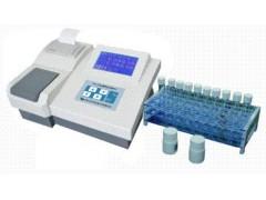 TW-5298氨氮分析仪,氨氮监测仪价格