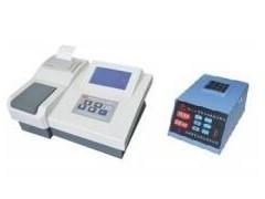 TW-5225总磷分析仪,总磷监测仪报价