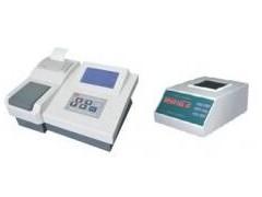 TW-5255多参数测定仪,多参数分析仪,多参数监测仪