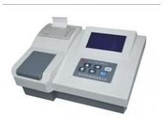 TW-5275多参数测定仪,重金属分析仪厂家