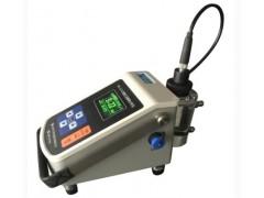 TW-6136便攜式微量溶解氧表,便攜式氧表