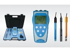 TW-6196便携式ORP,便携电导率,便携pH计,便携氧表