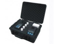 TW-5158便携式氨氮分析仪,便携式COD,便携总磷测定仪