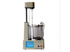 TW-2051SR石油抗乳化,破乳化测定仪价格