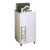 MLS-3781-PC高压灭菌锅,3030灭菌器
