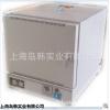 马弗炉QFXL-0810 ,箱式电炉