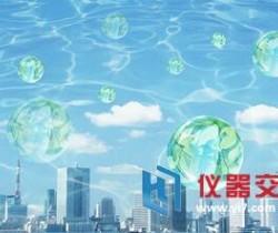 水表计量国际并购案冲击中国市场 本土企业该雄起