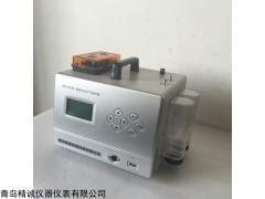 四路恒温恒流连续自动大气采样器,大气采样器