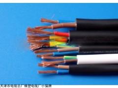 矿用通信电缆,MHYAV矿用防爆通信电缆