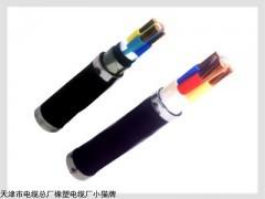 咨询野外用电缆,YHD耐寒电缆报价