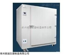 AGG-9039A高溫鼓風干燥箱廠家