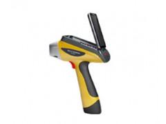 手持式重金属检测仪|手持式光谱仪|手持重金属检测仪价格|天瑞