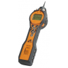 PCT-LB-03便携式PPB级TVOC(PID原理)检测仪