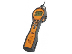 PCT-LB-07T VOC报警仪1ppb-20000ppm