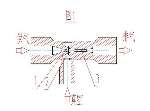 球型宫灯制作方法图解