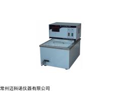 数字式超级恒温水槽,HSS-1恒温水槽