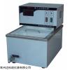 數字式超級恒溫水槽,HSS-1恒溫水槽