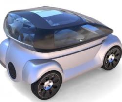 纯电动车真环保吗?纯电动车发展情况