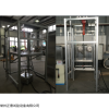 IPX1,IPX2垂直滴水试验装置,IPX2箱式滴水试验装置