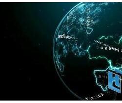 国家蒸汽流量计产品质检中心4项科研项目成功过验