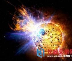 国家天文台利用光谱批量获取昴星团的黑子参量