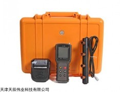 NJ-4000混凝土电阻率仪厂家电话