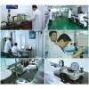 河南信阳仪器校验校准公司资质L3170|济源仪器检测计量单位