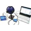 激光光谱功率测量光谱仪