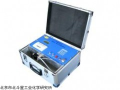 便携式沼气分析仪北斗星pGAS200-Ferment厂家价格