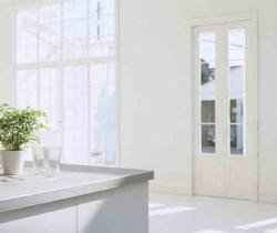 你的空气净化器撕膜了吗?空气净化器原理及使用是什么?