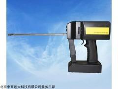 手持式SF6气体检漏仪M404296