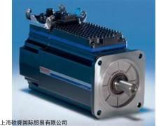 ELAU直流伺服电机驱动器